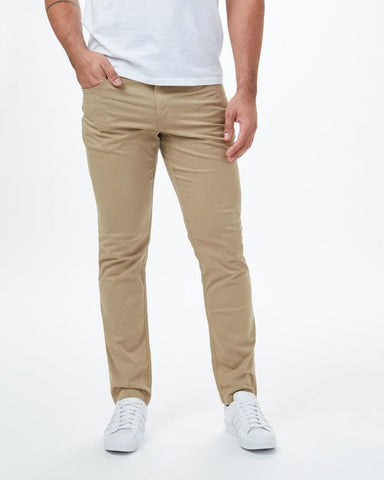 Twill Everywhere Pants (Men's)