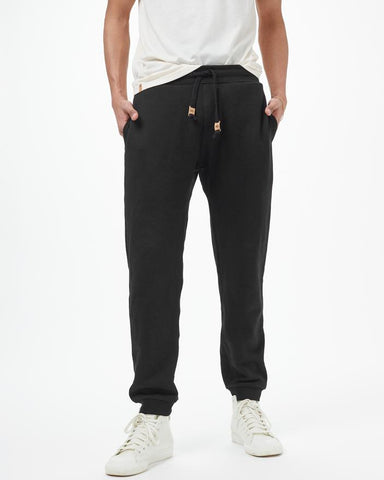 TreeFleece Atlas Sweatpant (Men's)