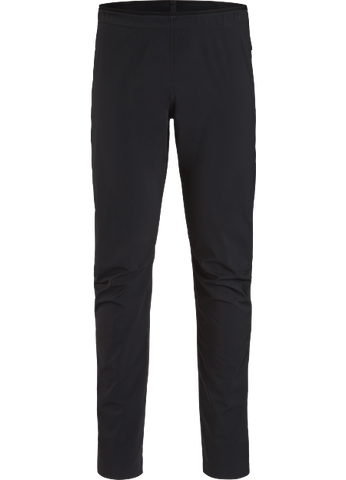 TRINO SL TIGHT (MEN'S)