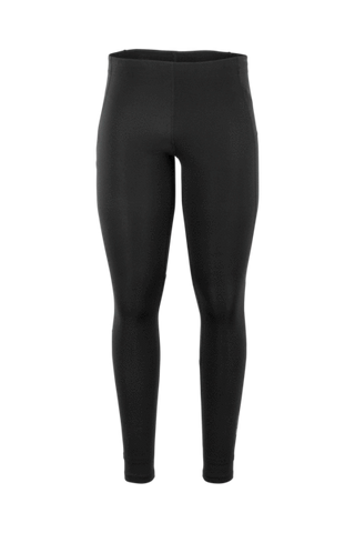 TITAN ZAP TIGHTS
