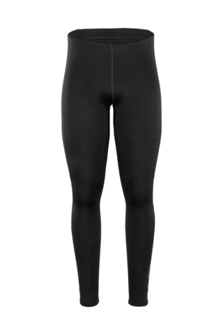 MIDZERO TIGHTS (MEN'S)