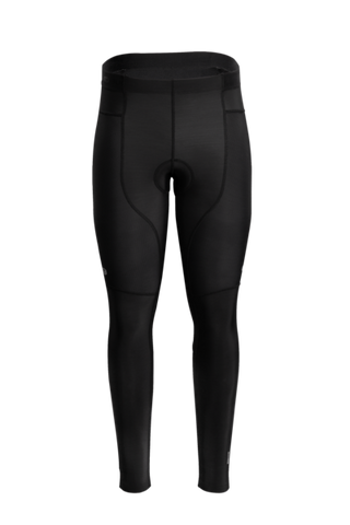 EVOLUTION MIDZERO TIGHTS (Men's)