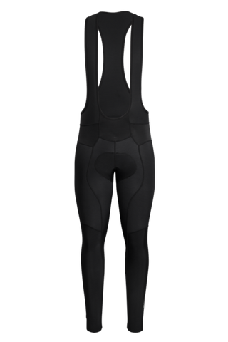 EVOLUTION MIDZERO BIB TIGHTS (MEN'S)