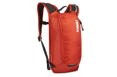 UpTake Youth Hydration Pack 6L