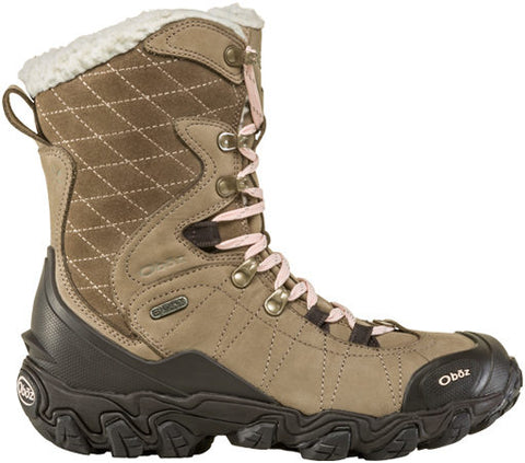 "Bridger 9"" Insulated (Women's)"