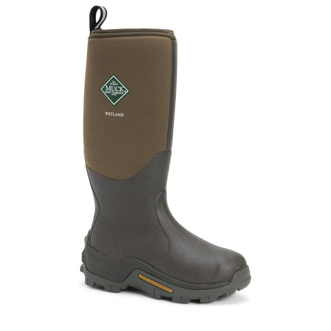 WETLAND BOOT (MEN'S)