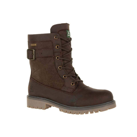 ROGUE MID Winter Boot
