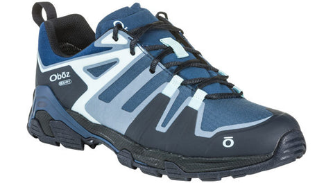 ARETE LOW BDRY WATERPROOF (WOMEN'S)