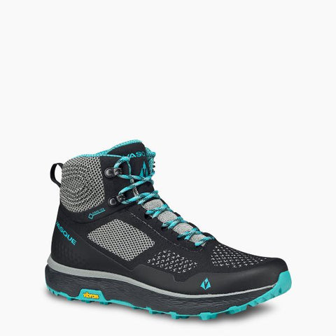 BREEZE LT GTX MID (WOMEN'S)