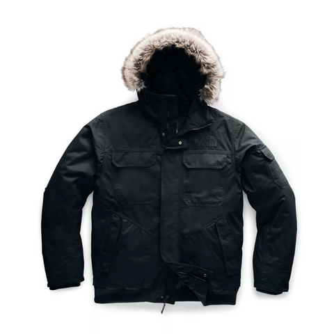 GOTHAM JACKET III (MEN'S)