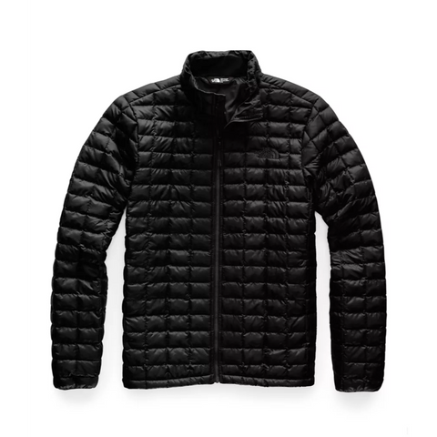 THERMOBALL™ ECO JACKET (MEN'S)