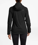 ALLPROOF STRETCH JACKET (WOMEN'S)