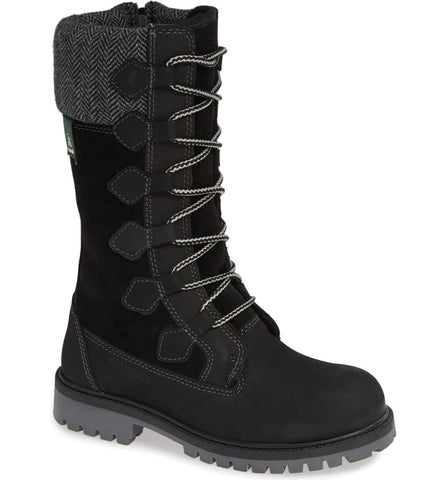 TAKODA BOOT (KID'S)