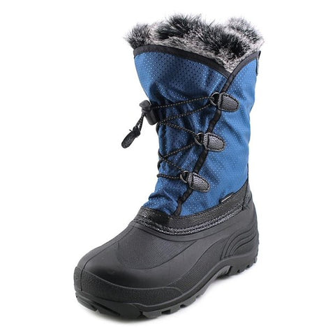 POWDERY BOOT (KID'S)