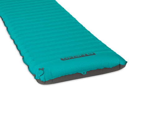 Astro Insulated Sleeping Pad