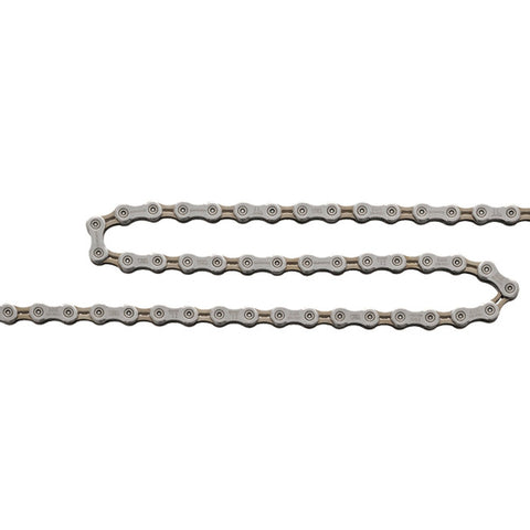 TIAGRA 10-Speed Chain (CN-4601)