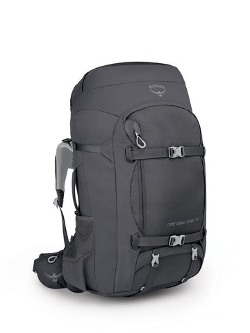 FAIRVIEW TREK PACK 70 (WOMEN'S)