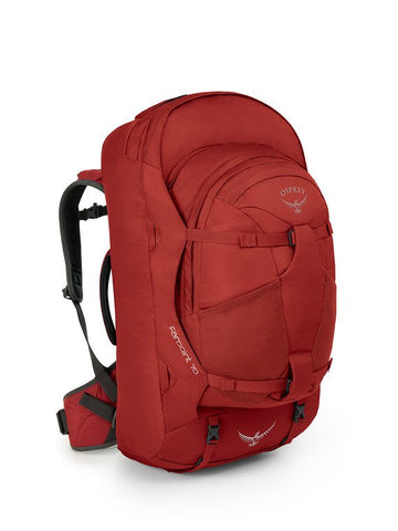 FARPOINT® TRAVEL PACK 70