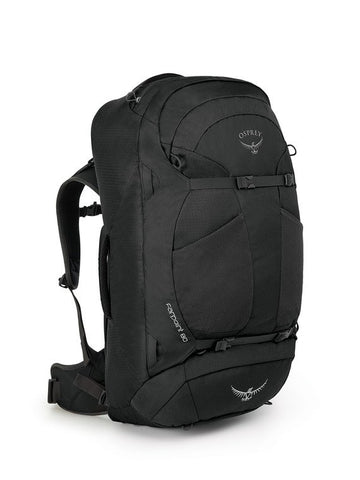 FARPOINT® TRAVEL PACK 80