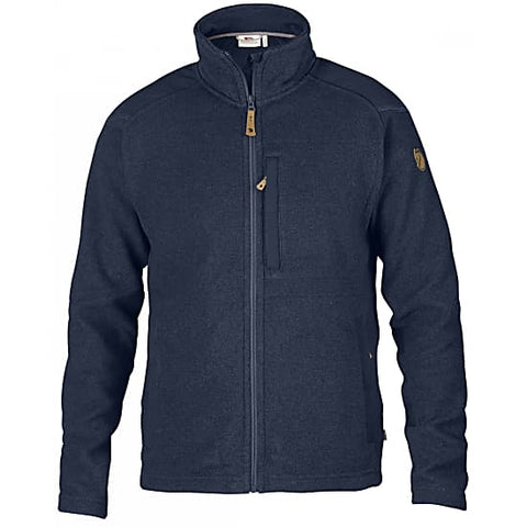 BUCK FLEECE (MEN'S)