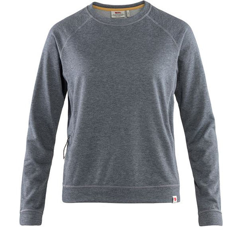 HIGH COAST LITE SWEATER (WOMEN'S)