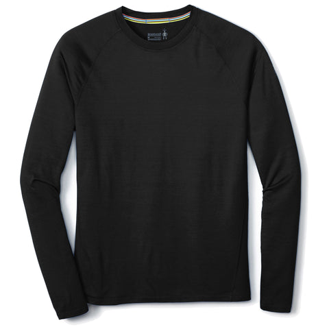 Merino 150 Baselayer Long Sleeve Boxed (Men's)
