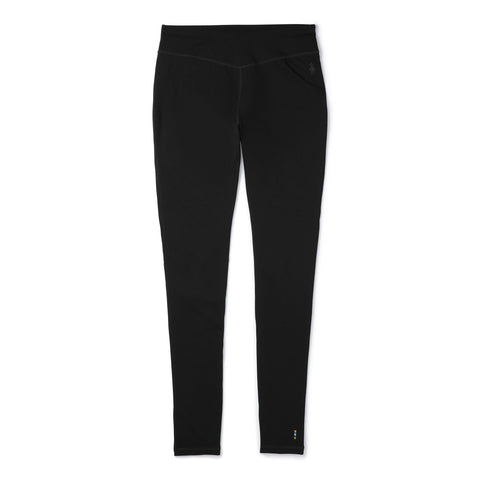 Merino 150 Baselayer Bottom Boxed (Women's)