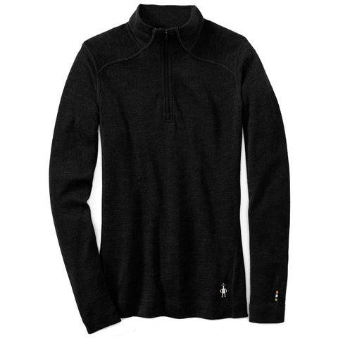 Merino 250 Baselayer 1/4 Zip Boxed (Women's)
