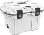 30QT Elite Cooler