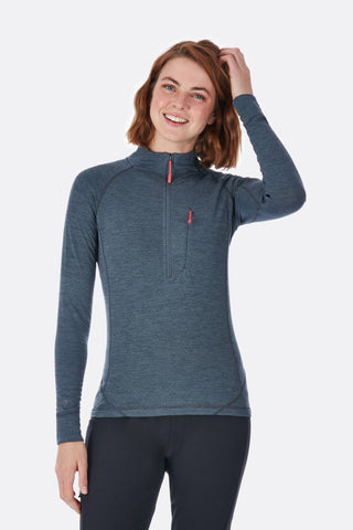 Nexus Pull-On (Women's)