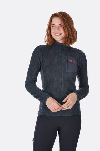 Alpha Flash Jacket (Women's)