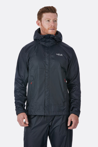 Downpour Jacket (Men's)