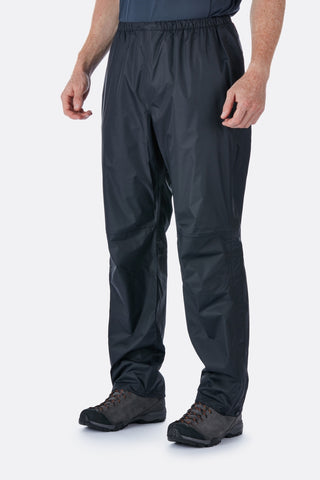 Downpour Pants (Men's)