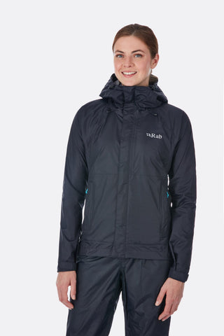 Downpour Jacket (Women's)