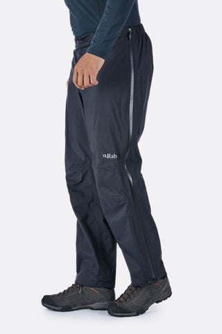 Downpour Plus Pants (Men's)
