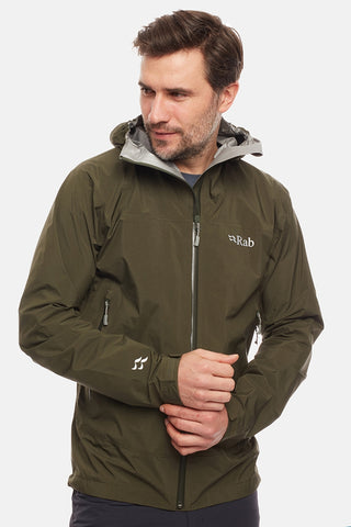 Meridian GORE-TEX® Jacket (Men's)