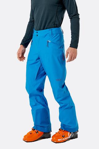 Khroma Kinetic Pants (Men's)