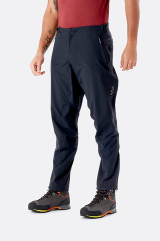 Kinetic Alpine 2.0 Pants (Men's)