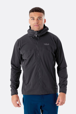 Kinetic 2.0 Jacket (Men's)