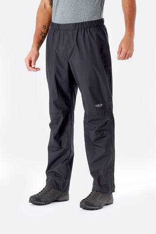 Downpour Eco Pants (Men's)