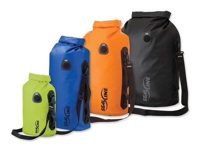 Discovery Deck Dry Bag - 20L