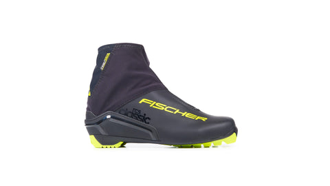 RC5 CLASSIC BOOT