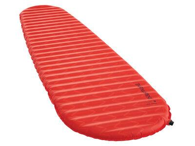 ProLite Apex Sleeping Pad
