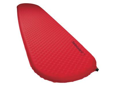 ProLite Plus Sleeping Pad