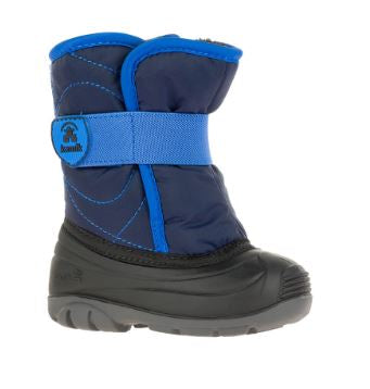 SNOWBUG3 BOOT (KID'S)