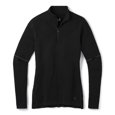 Intraknit™ Merino 250 Thermal 1/4 Zip (Women's)