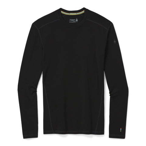 Merino 250 Baselayer Crew (Men's)