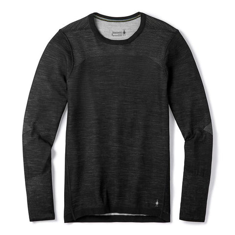 Intraknit™ Merino 200 Crew (Men's)