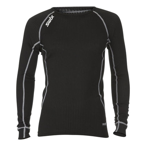 RACE X BODYWEAR LONG SLEEVE (MEN'S)