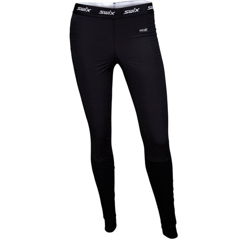 RACEX BODYW PANTS WIND (WOMEN'S)